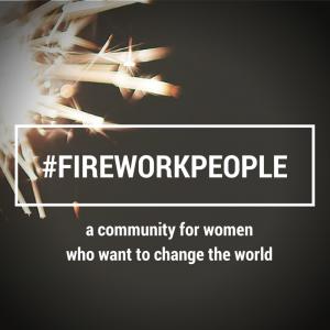 #FIREWORKPEOPLE (1)