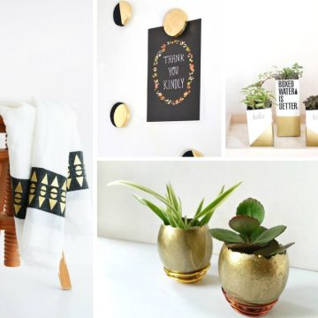 diy-gold-decorations-facebook